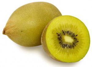 Kiwi aus Neuseeland