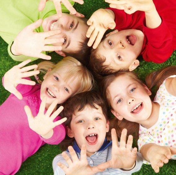 Kinder-neuseeland-30451634